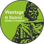 Wantage & District Chamber of Commerce